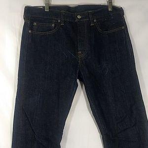 J.Crew 770 jeans